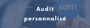 Audit perso