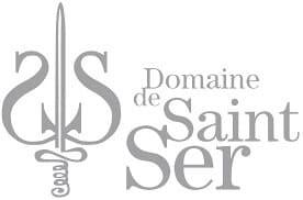 Domaine Saint Ser