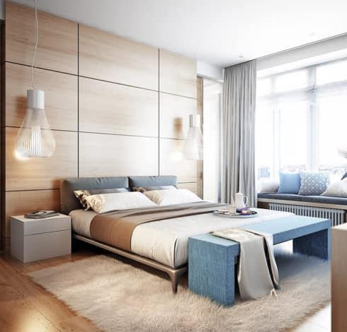 Punaise de lit lieu professionnel