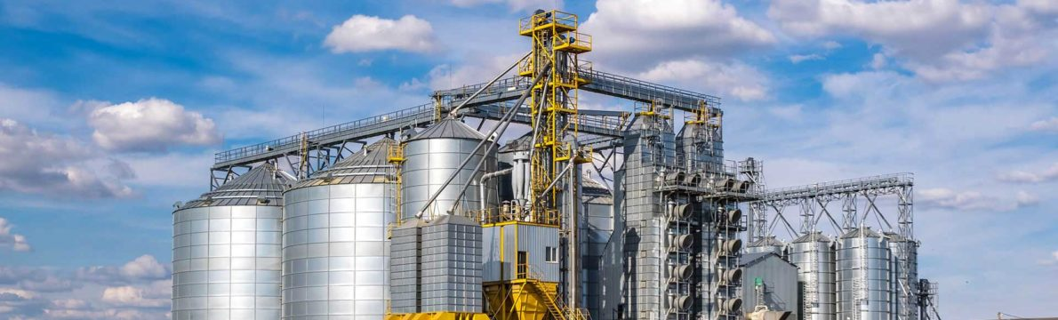 Industrie Agro-alimentaires