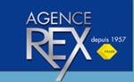 Agence rex