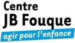 centre jb Fouque