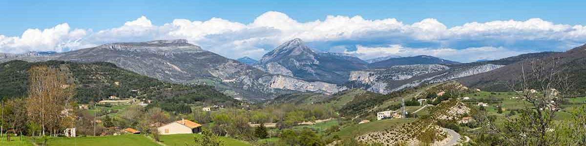 ville-alpe-de-haute-provence